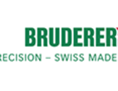 Bruderer Technology Days